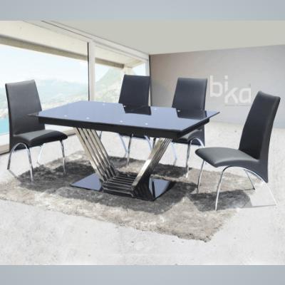 escritorios modernos en Medellín