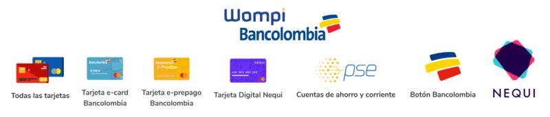 metodo-de-pago-wompi