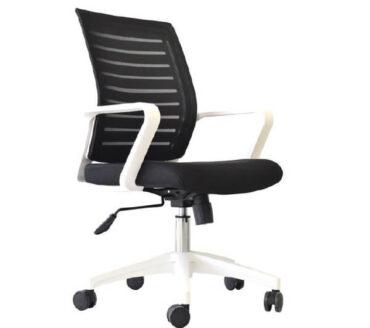 sillas de oficina en Medellín