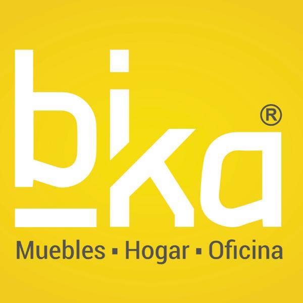 Muebles Bika- Muebles Hogar Y Oficina Moderno